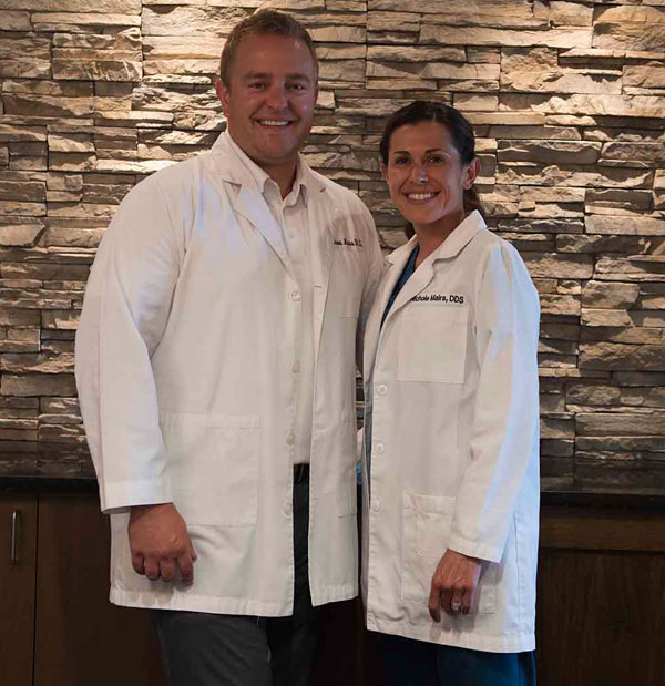 http://mairsfamilydentistry.com/wp-content/uploads/2015/11/Mairs_Family_Dentist_Arvada_CO.jpg