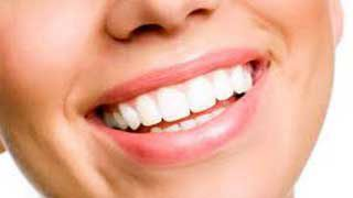 http://mairsfamilydentistry.com/wp-content/uploads/2015/12/Cosmetic-Dentistry-Arvada-CO-320x180.jpg