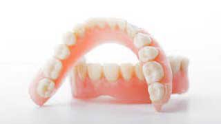 http://mairsfamilydentistry.com/wp-content/uploads/2015/12/Dentures_Arvada-CO-320x180.jpg