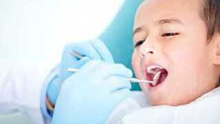 http://mairsfamilydentistry.com/wp-content/uploads/2015/12/Pediatric-Dentistry-Arvada-CO-320x180.jpg