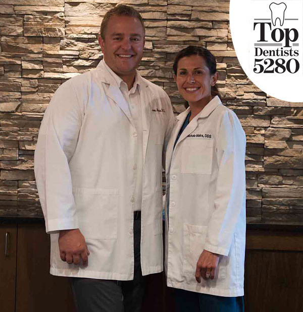 http://mairsfamilydentistry.com/wp-content/uploads/2017/03/Mairs_Family_Dentist_Arvada_CO-2.jpg